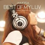 ショッピングSelection CD/JAMOSA/BEST OF MY LUV -collabo selection- (CD+DVD)