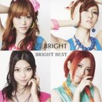 CD/BRIGHT/BRIGHT BEST