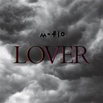 CD/m-flo/LOVER