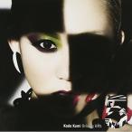 CD/倖田來未/Koda Kumi Driving Hit's 5