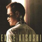 CD/EXILE ATSUSHI/道しるべ
