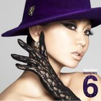 CD/倖田來未/Koda Kumi Driving Hit's 6