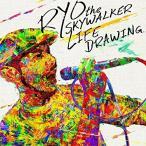 CD/RYO the SKYWALKER/LIFE DRAWING