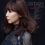 CD/土岐麻子/STANDARDS in a sentimental mood 〜土岐麻子ジャズを歌う〜