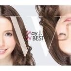 CD/May J./May J. W BEST -Original & Covers- (2CD+DVD) (通常盤)