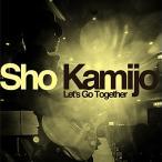 CD/Sho Kamijo/Let's Go Together