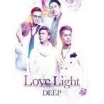 CD/DEEP/Love Light (CD+3DVD) (初回生産限定豪華盤/スペシャルプライス盤)