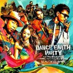 CD/DANCE EARTH PARTY feat.The Skatalites+今市隆二 from 三代目J Soul Brothers/BEAUTIFUL NAME