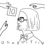 CD/大橋トリオ/10 (CD+Blu-ray)