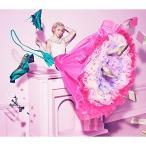 CD/Dream Ami/トライ・エヴリシング (CD+DVD)