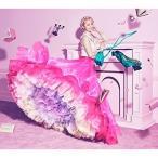 CD/Dream Ami/トライ・エヴリシング
