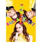 CD/DANCE EARTH PARTY/I (CD+2DVD(スマプラ対応))