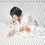 ▼CD/土岐麻子/HIGHLIGHT - The Very Best of Toki Asako -