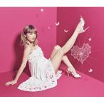 CD/Dream Ami/アマハル (CD+DVD)