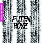 CD/EXILE SHOKICHI/Futen Boyz (CD+DVD)