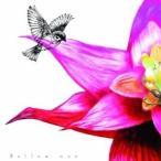 ★CD/Moran/ホロウマン (CD+DVD) (初回限定盤)