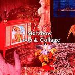 ▼CD/Merzbow/Loop & Collage