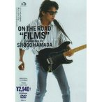 ON THE ROAD  FILMS   DVD