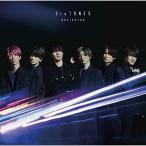 CD/SixTONES/NAVIGATOR (通常盤)