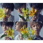 CD/SixTONES/僕が僕じゃないみたいだ (CD+DVD) (初回盤A)