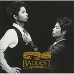 CD/久保田利伸/THE BADDEST〜Hit Parade〜 (通常盤)