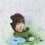 CD/佐香智久/はじめまして。 (通常盤)