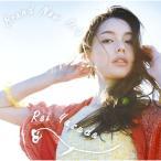 CD/安田レイ/Brand New Day (通常盤)