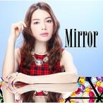 CD/安田レイ/Mirror (通常盤)