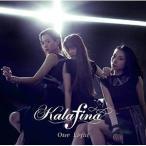 CD/Kalafina/One Light (CD+Blu-ray) (初回生産限定盤B)