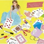 CD/西野カナ/あなたの好きなところ (通常盤)