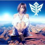 CD/藍井エイル/翼 (通常盤)