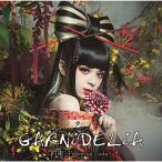 CD/GARNiDELiA/約束 -Promise code- (通常盤)