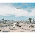 CD/Aimer/daydream (通常盤)