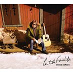 CD/浜田省吾/In the Fairlife