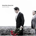 CD/Skoop On Somebody/Every Kiss, Every Lies (CD+DVD) (初回生産限定盤)