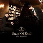 CD/Skoop On Somebody/State Of Soul (通常盤)