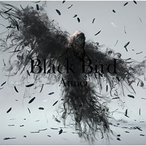 CD/Aimer/Black Bird/Tiny Dancers/思い出は奇麗で (CD+DVD) (初回生産限定盤)