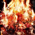 CD/Aimer/SPARK-AGAIN (CD+DVD) (初回生産限定盤)
