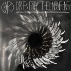 CD/DIR EN GREY/THE UNRAVELING (通常盤)