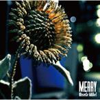 CD/MERRY/NOnsenSe MARkeT (通常スペシャルプライス盤)