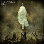CD/DIR EN GREY/詩踏み (通常盤)