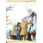 BD/TVアニメ/魔法使いの嫁 第3巻(Blu-ray) (完全数量限定生産版)