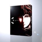 ★BD/TVアニメ/銀河英雄伝説 Die Neue These 第3巻(Blu-ray) (本編Blu-ray+特典DVD+CD) (完全数量限定生産版)
