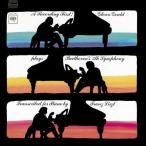 CD/グレン・グールド/ベートーヴェン:交響曲第5番「運命」(リスト編曲ピアノ版) (ライナーノーツ) (期間生産限定盤)