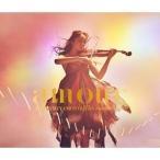 CD/宮本笑里/amour (CD+DVD) (初回生産限定盤)