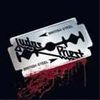 ショッピングアニバーサリー2010 CD/ジューダス・プリースト/ブリティッシュ・スティール 30thアニバーサリー・エディション (CD+DVD) (解説対訳付) (通常盤)
