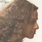 CD/キャロル・キング/喜びは悲しみの後に (Blu-specCD2) (解説歌詞対訳付)