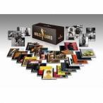 CD/�ޥ��륹���ǥ��ӥ�/�ޥ��륹���ǥ��ӥ�/̾�ץ��쥯����ܥå��� (Blu-specCD2) (������) (��������������)