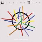 CD/デペッシュ・モード/サウンズ・オブ・ザ・ユニヴァース (Blu-specCD2) (解説歌詞対訳付/紙ジャケット) (完全生産限定盤)