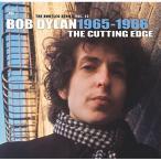 CD/ボブ・ディラン/ザ・カッティング・エッジ1965-1966(ブートレッグ・シリーズ第12集) (Blu-specCD2) (完全生産限定DELUXE EDITION盤)
